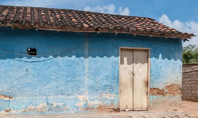 maison venezuela
