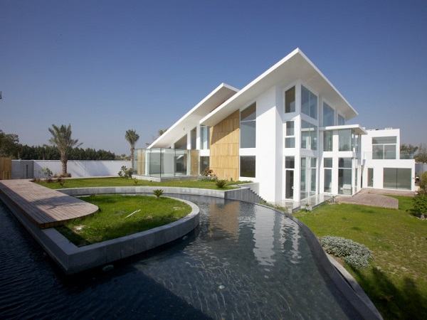 Maison De Luxe 224 Hamala