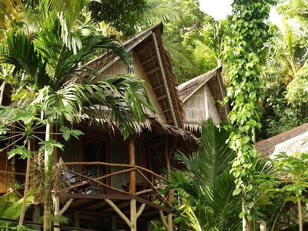 pathways hotel yap