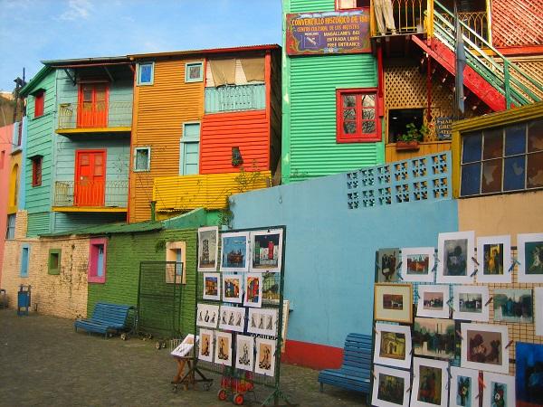 L 39 architecture en argentine - Maison argentine ...