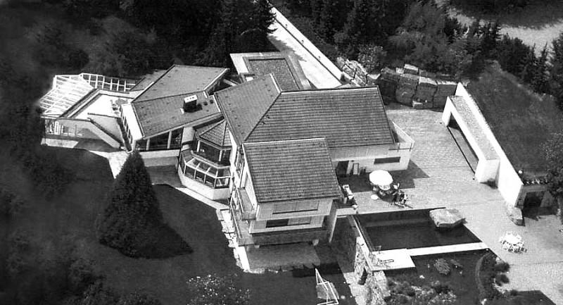 maison dupli casa