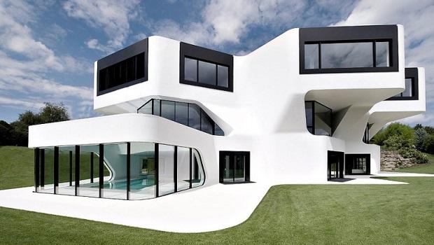 house architecture design. Black Bedroom Furniture Sets. Home Design Ideas