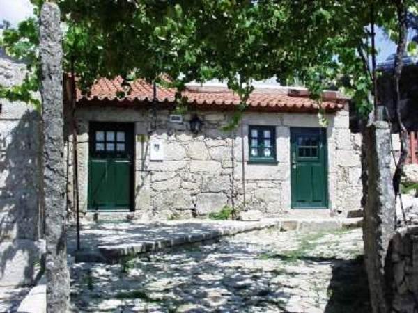 Achat maison au portugal 28 images projet approuv 201 for Acheter une maison au portugal
