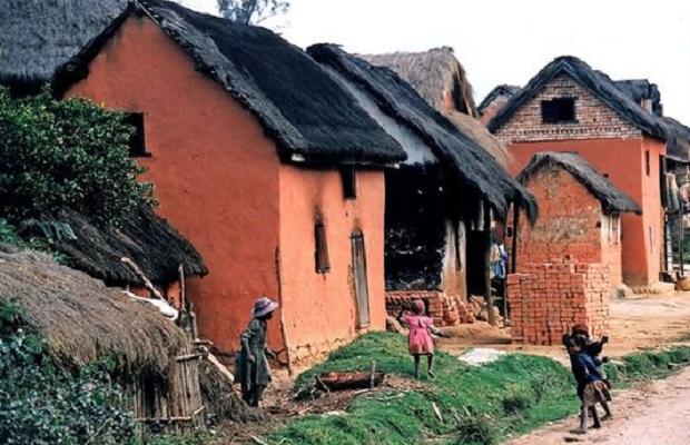 maisons terre crue madagascar (1)