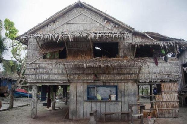 architecture salomon