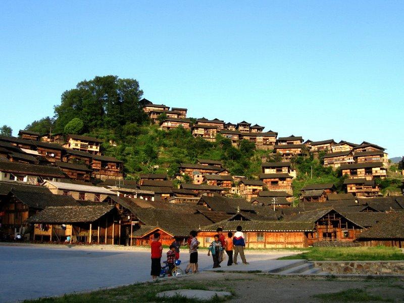village-miao-3