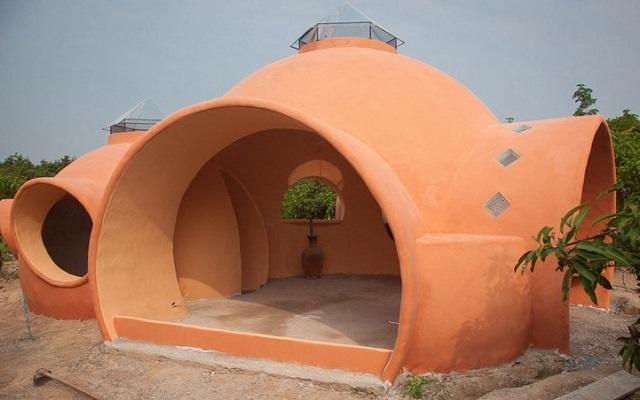 tiny house incroyable