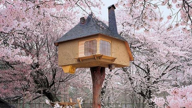 petites maisons adorables