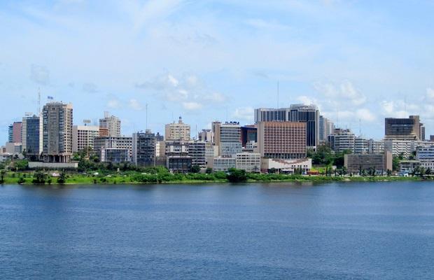 Les Superbes Maisons D Abidjan : Les maisons à travers la côte d ivoire