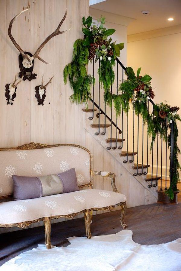 décoration escalier (11)