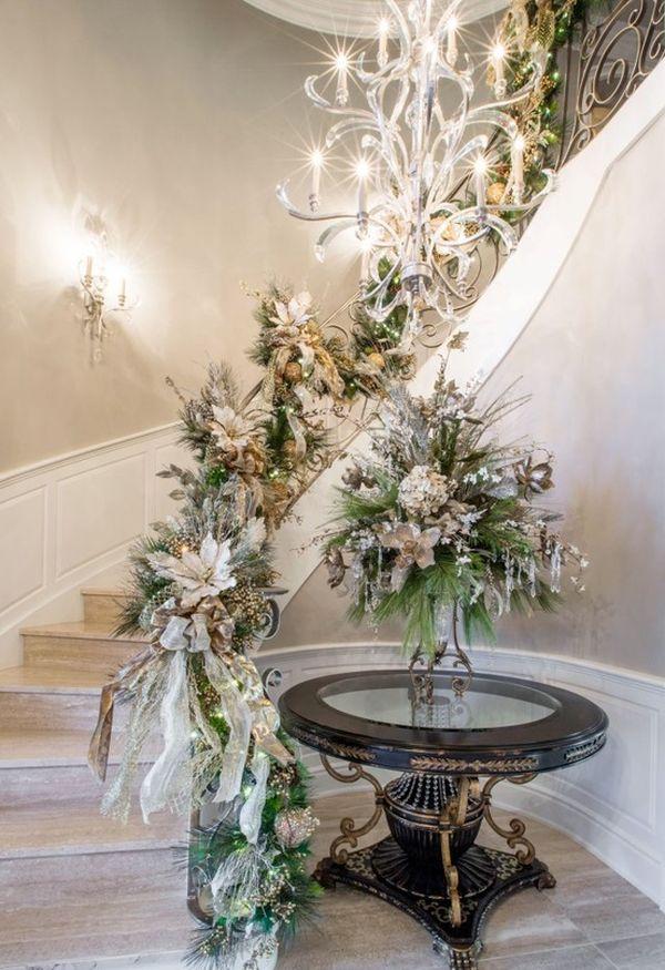 décoration escalier (12)
