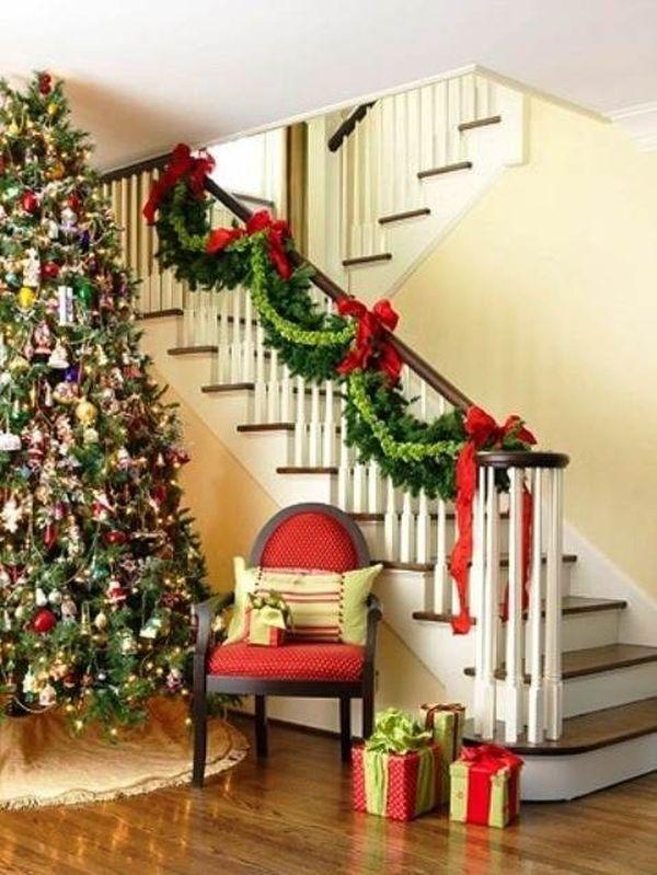 décoration escalier (16)