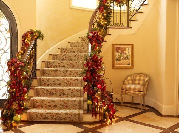 décoration escalier (17)