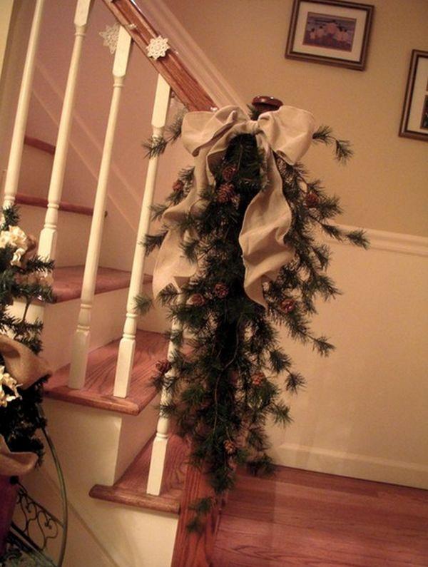décoration escalier (18)