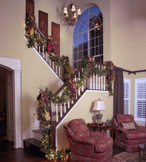 décoration escalier (19)