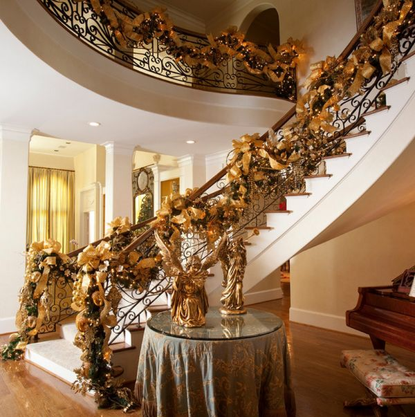 décoration escalier (21)