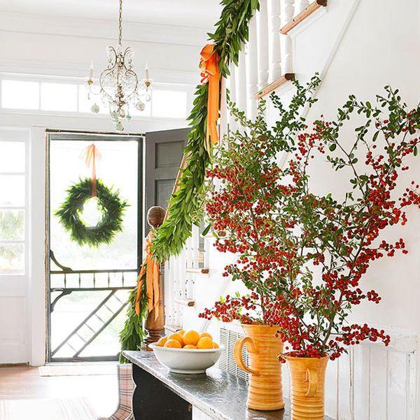 décoration escalier (23)