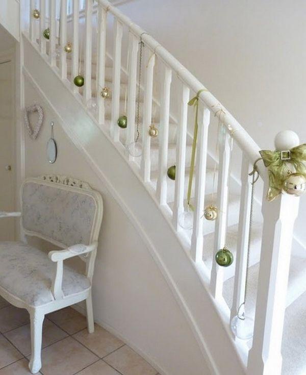 décoration escalier (25)