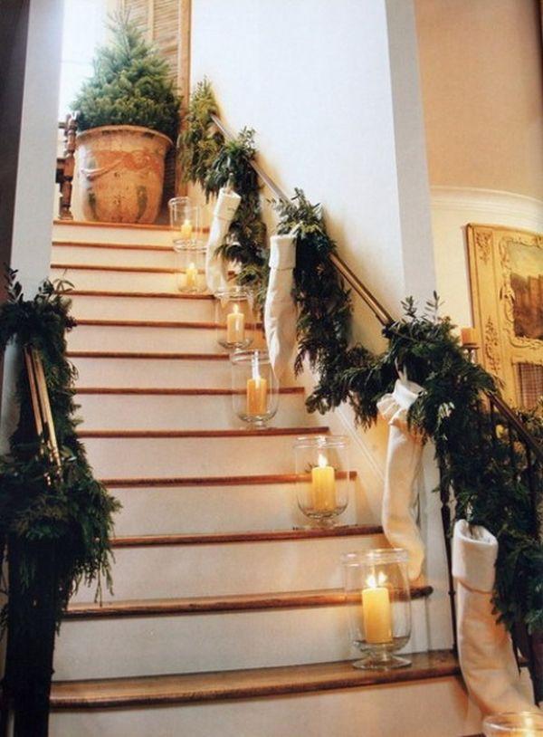 décoration escalier (26)