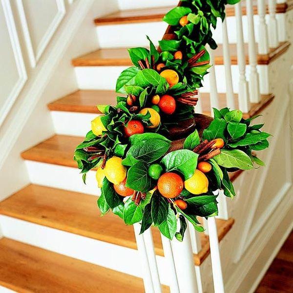 décoration escalier (28)