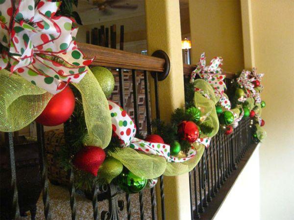 décoration escalier (29)