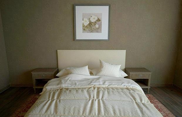 acheter un nouveau lit quelques conseils. Black Bedroom Furniture Sets. Home Design Ideas