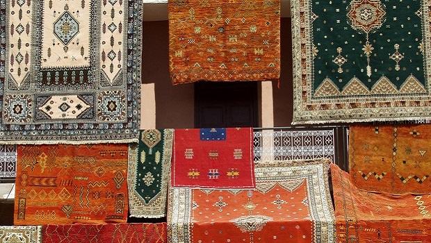 maison du monde tapis exterieur gallery of tapis. Black Bedroom Furniture Sets. Home Design Ideas