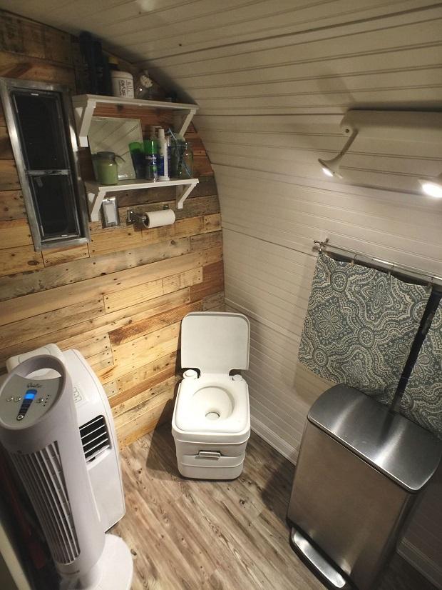 motel camper 7