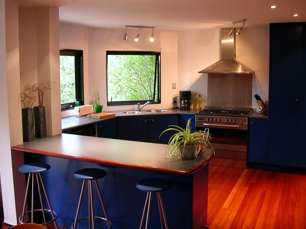 Imaginer sa cuisine plan cuisine choisir la bonne with for Concevoir une nouvelle maison en ligne
