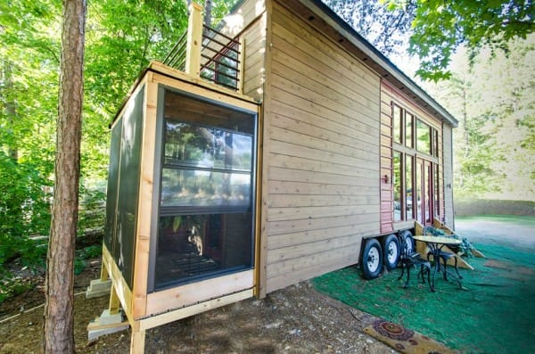 tiny house ms Gypsy soul (2)