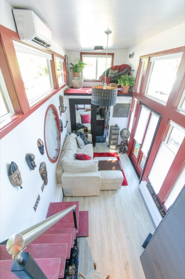 tiny house ms Gypsy soul (8)