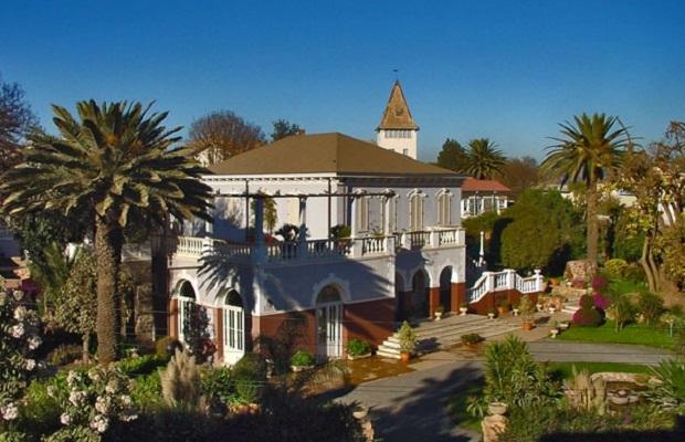 maison villa érythrée