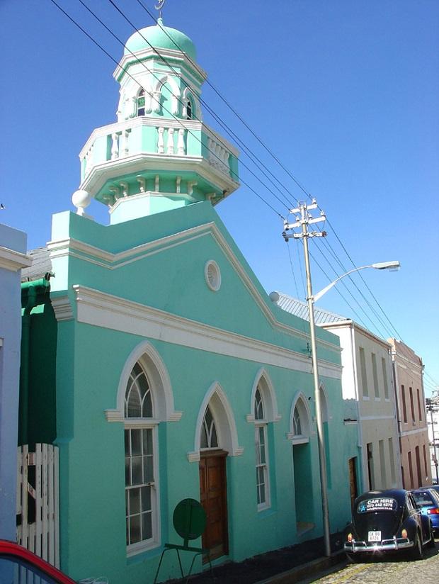 Bo-Kaap (8)