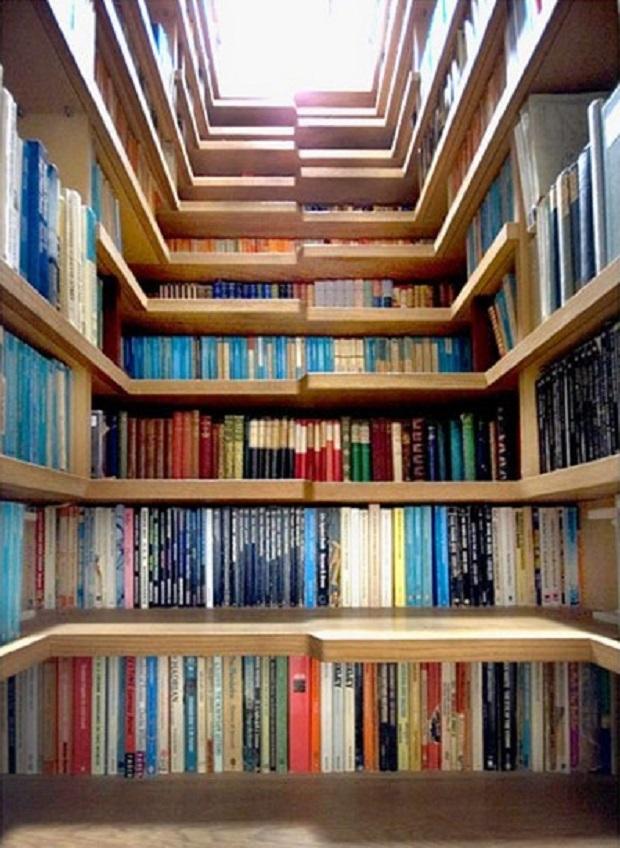 escalier original (10)