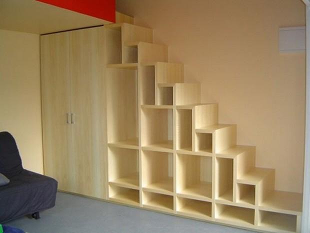 escalier original (11)
