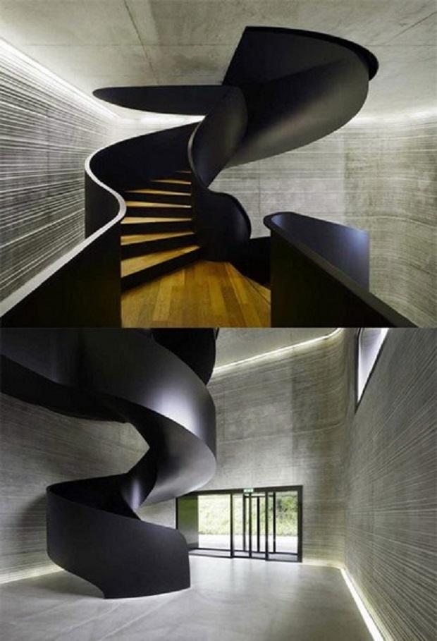 escalier original (12)
