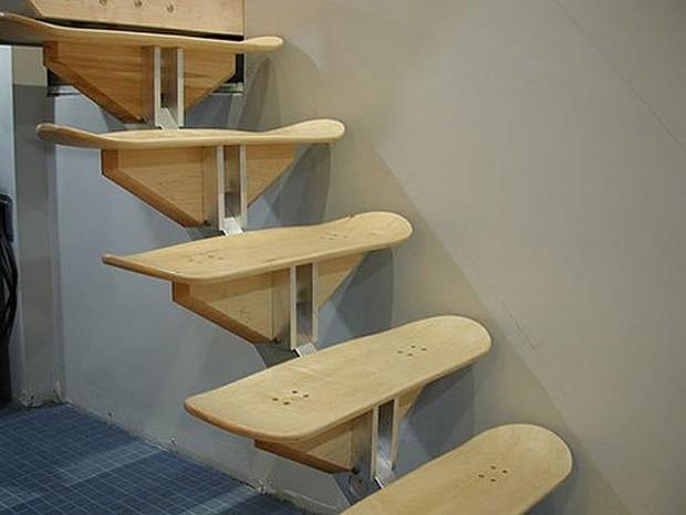 escalier original (13)