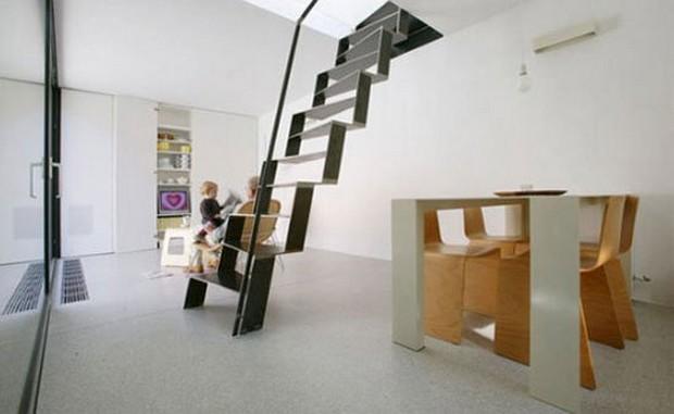 escalier original (14)