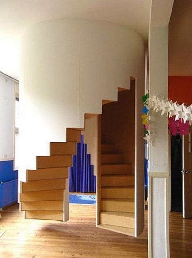 escalier original (15)