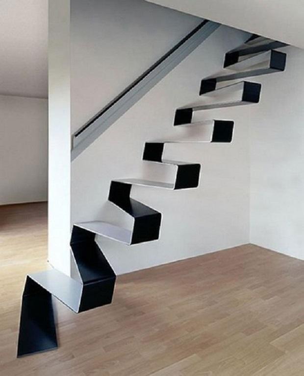 escalier original (16)