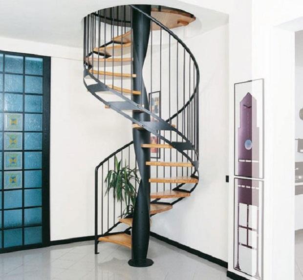 escalier original (17)