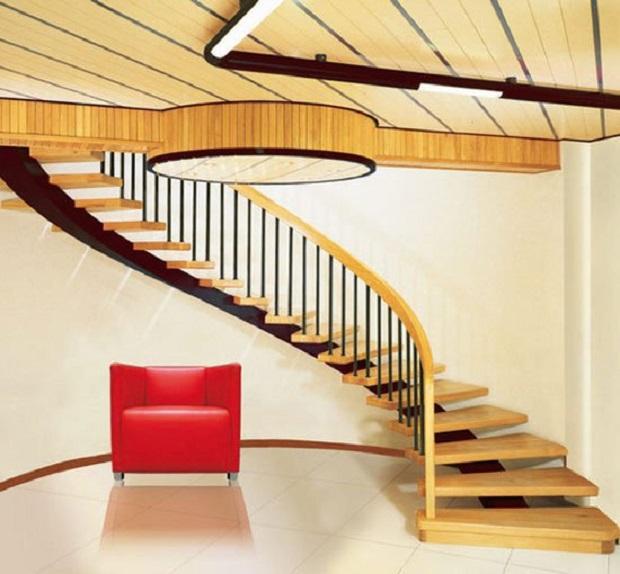 escalier original (18)