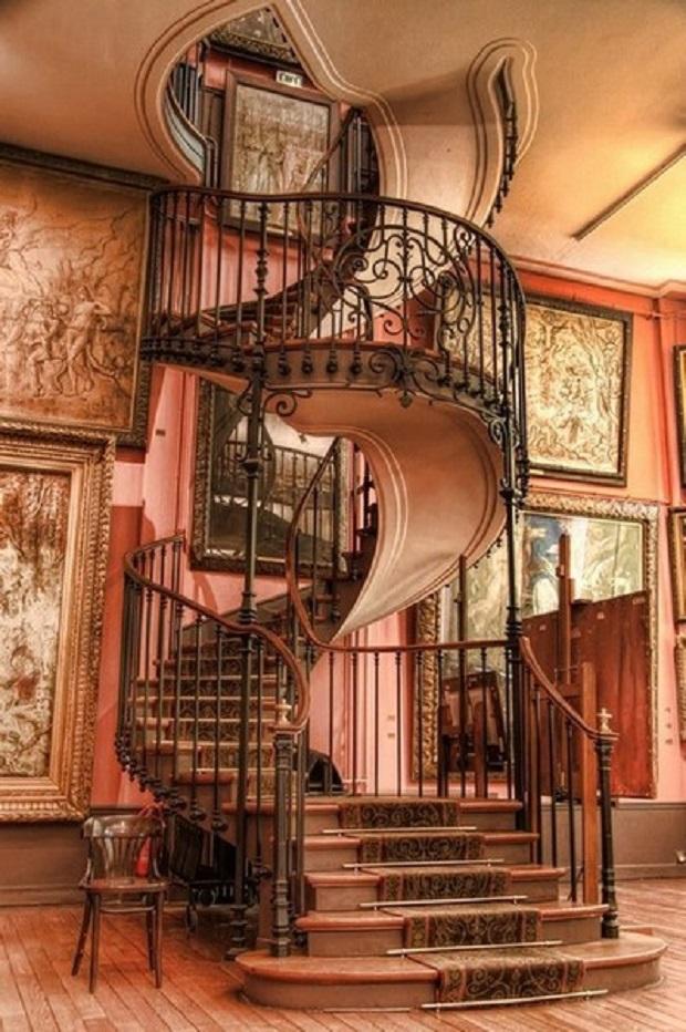 escalier original (20)