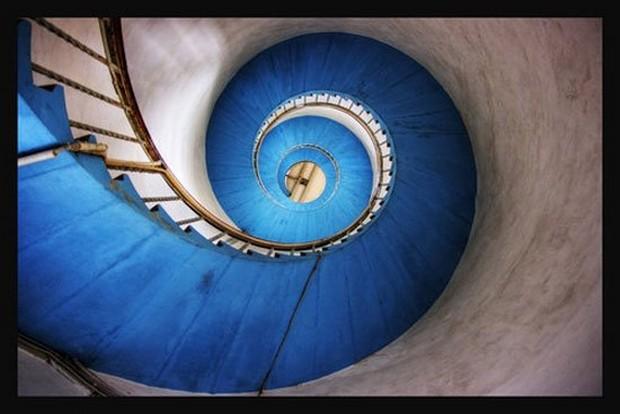 escalier original (21)