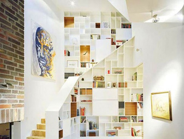escalier original (23)