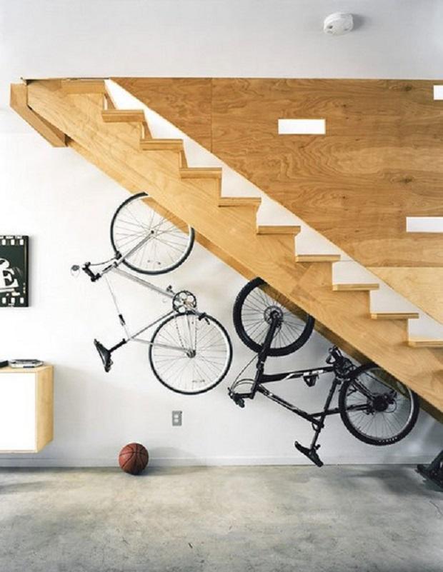 escalier original (24)