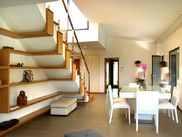 escalier original (25)