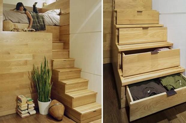 escalier original (26)