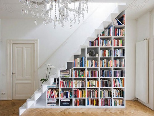 escalier original (28)