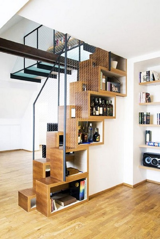 escalier original (29)